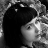 Mila Katagarova