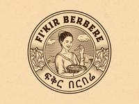 Berbere2