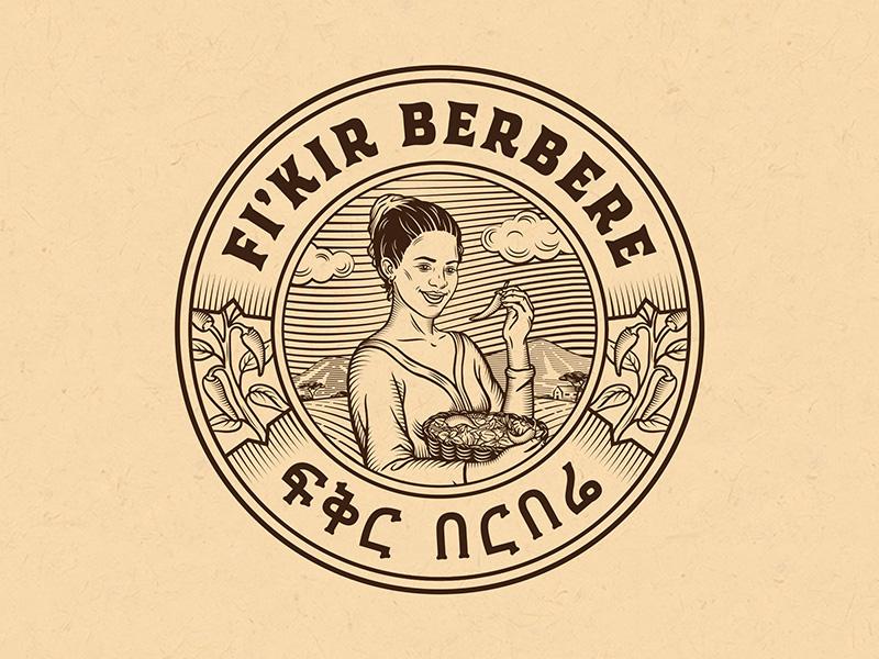 Berbere small