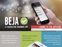 Beja Website