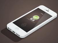 Video advertising for Beja - Free Reminder App