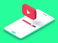 Google Mobile Day