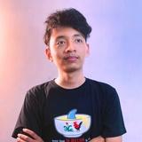 Faizal F.A.