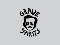 Grave Spirits