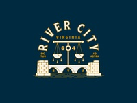 River City Reject