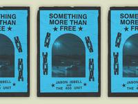 Jason Isbell Poster