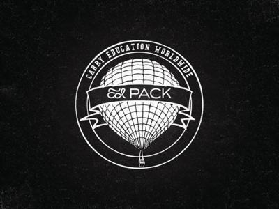 Ed Pack Global