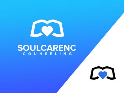Soul Care Nc Dribbble