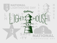 Light House Day
