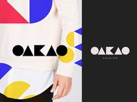 Oakao Fashion