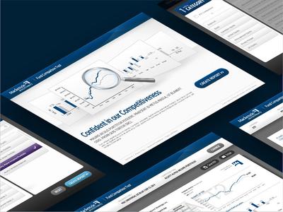 Mackenzie Investments App