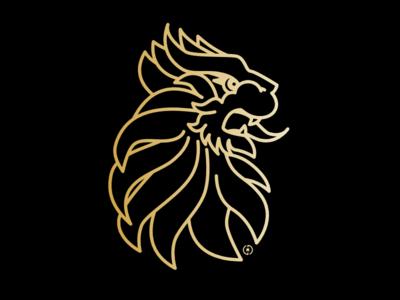 Roar Gold