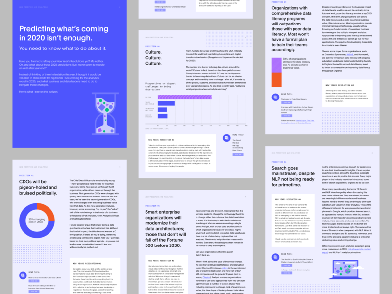 Analytics eBook data visulization data analytics data editorial ebook layout layout layout design ebook design ebook typography branding vector digital illustration illustration