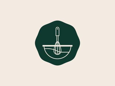 Logo Icon 01