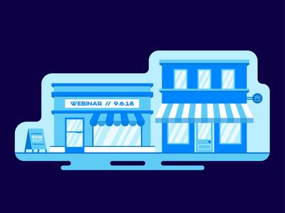 Retail Webinar