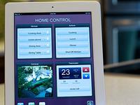 Home Control v0.1