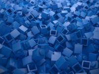 Bluebricksplain