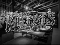 Kulcats