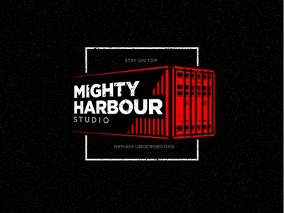 Welcome to MightyHarbour®