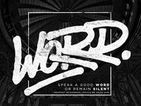 WORD™