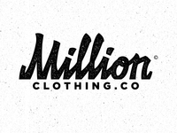 Million.co