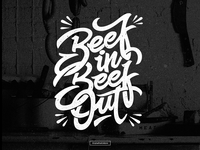 Beef Out