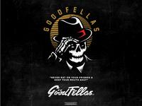 Goodfellas KL