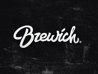 Brewich®