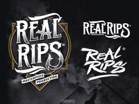 RealRips®