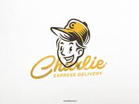 Charlie Express
