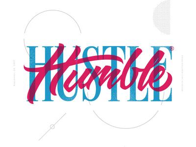 Humble Hustle