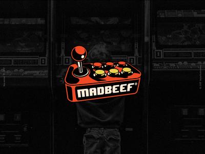 Madbeef Arcade