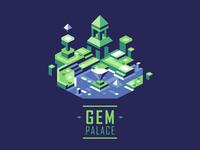 Gem Palace