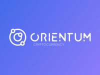 Orientum | Cryptocurrency Platform