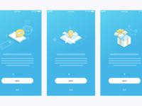 App Walkthroughs