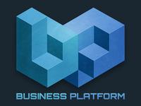 Business Platform logo