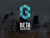 Beta Collective