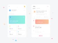 Wallet Application_2