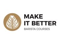 Logo for Make It Better