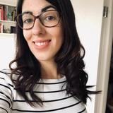 Nicoletta Donadio