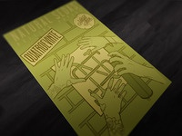 Natural Sedas Rolling Papers