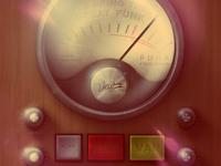 @2X Pura Frequencia - Invite