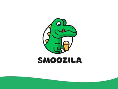 Smoozila