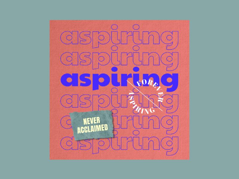 #The100DayProject 03 the 100 day project the100dayproject print design typography vector design graphic design fun