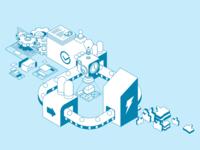 Process Blueprint