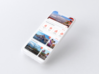 Japan Guide Travel Apps