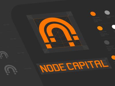 Node Capital