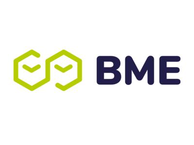 BME Company Logo
