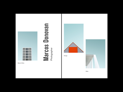 Editorial Design Studies Vol. 01 - 20 grid system indesign graphic design editorial layout editorial design editorial layout layout design minimalist minimalism minimal grid layout grid design grid design