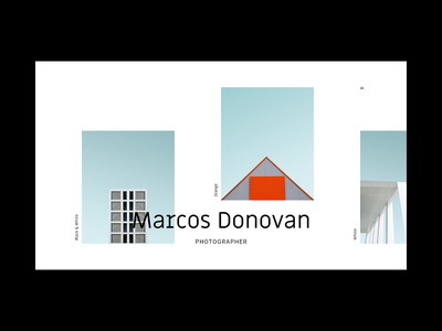 Web Design Studies Vol. 01 - 04 grid system web design website web minimalist minimalism minimal layout design layout grid layout grid design grid design